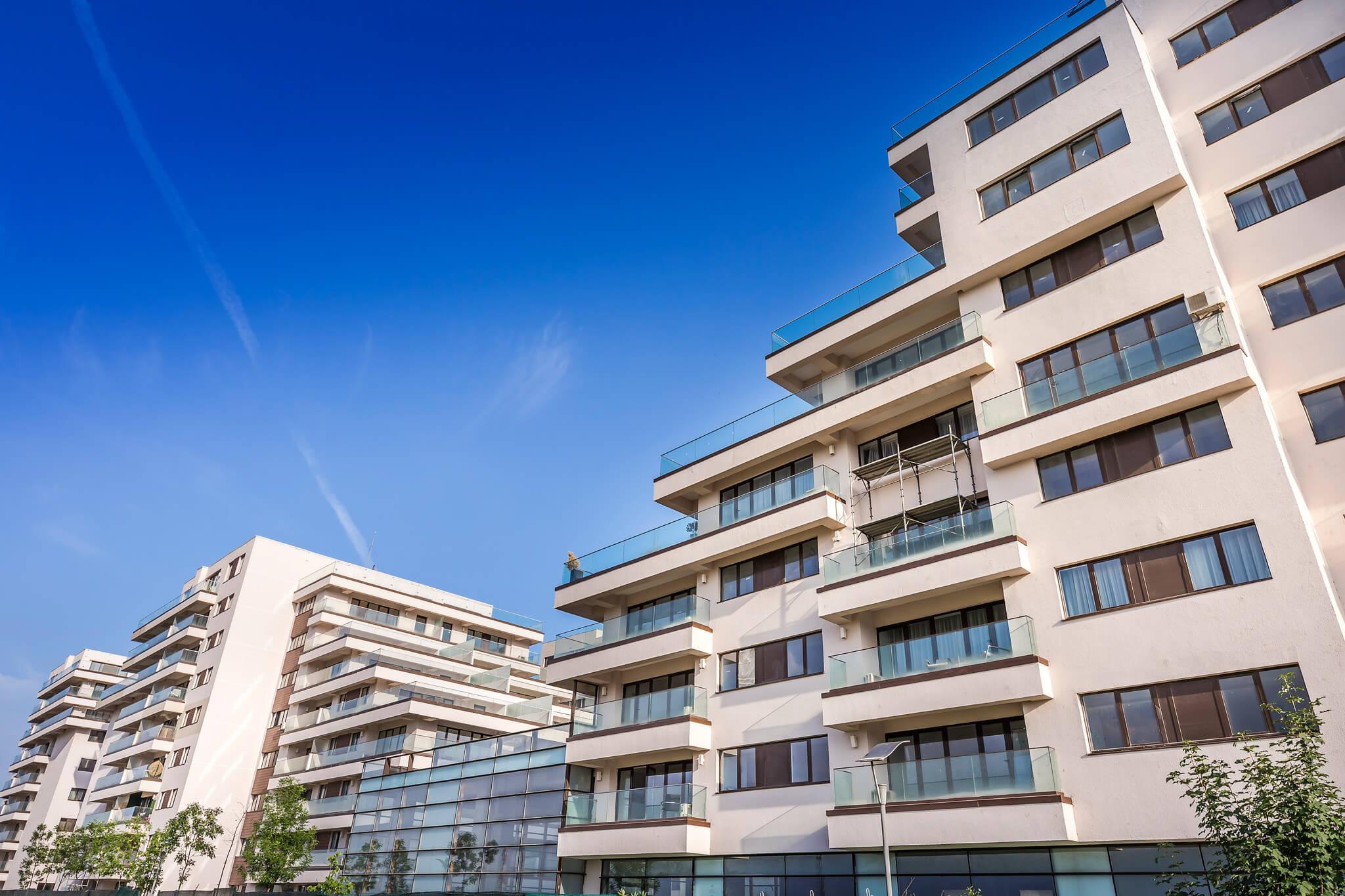 Home - Premier Estate